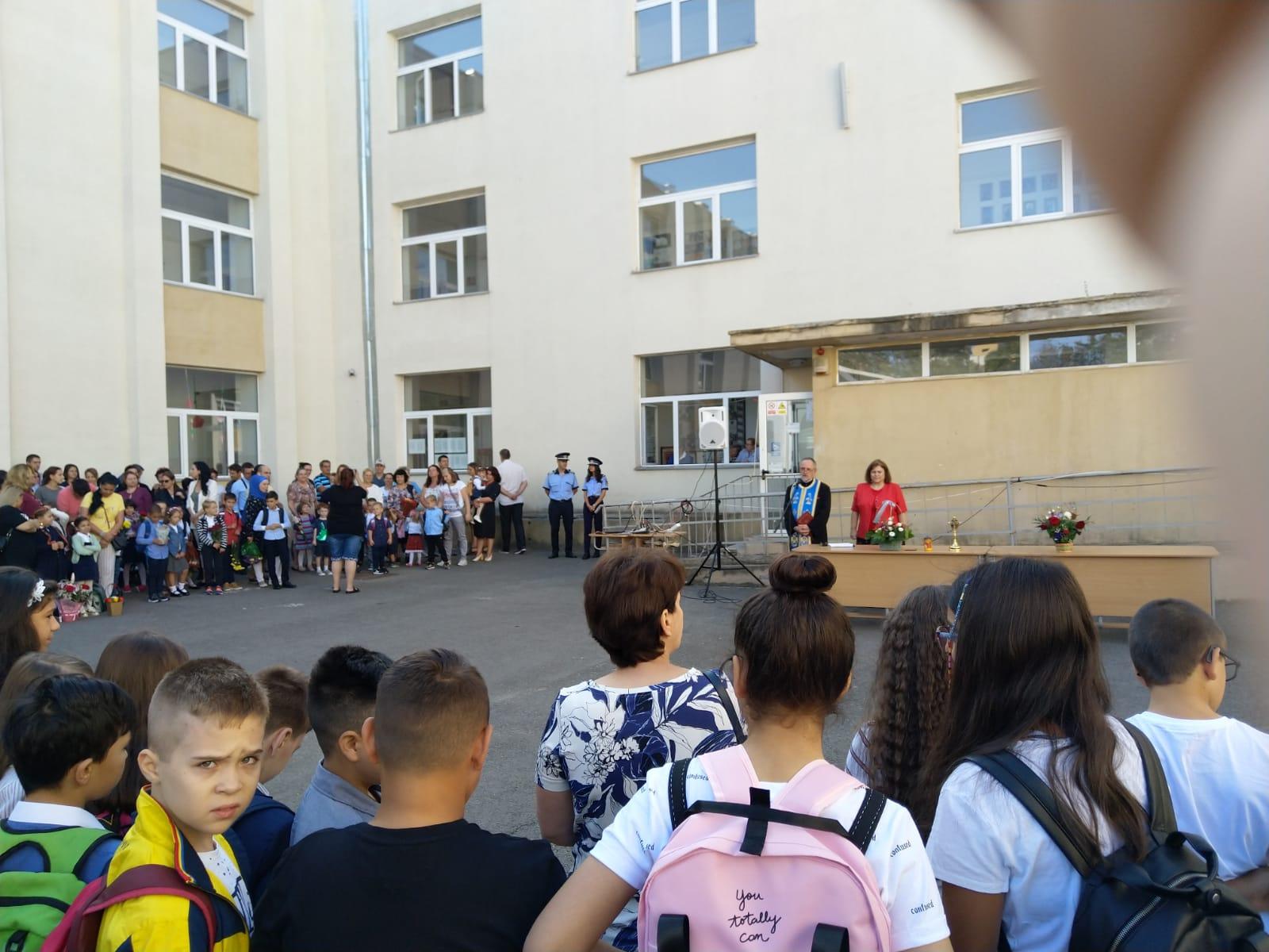 FOTO_ȘCOALA_1.jpeg