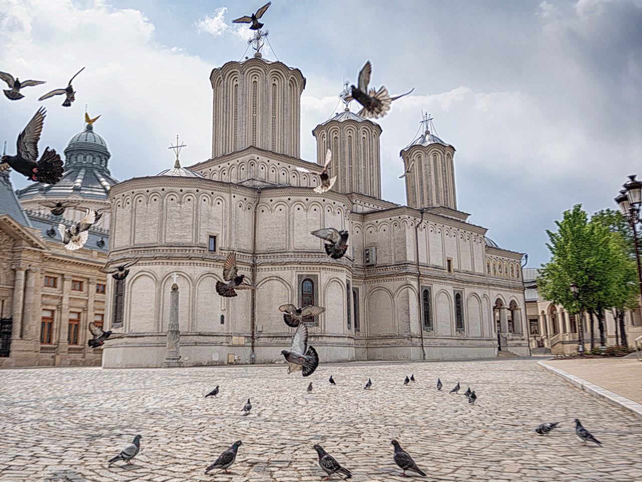 actualizari-la-acordul-patriarhiei-romane-si-ministerului-afacerilor-interne.jpg