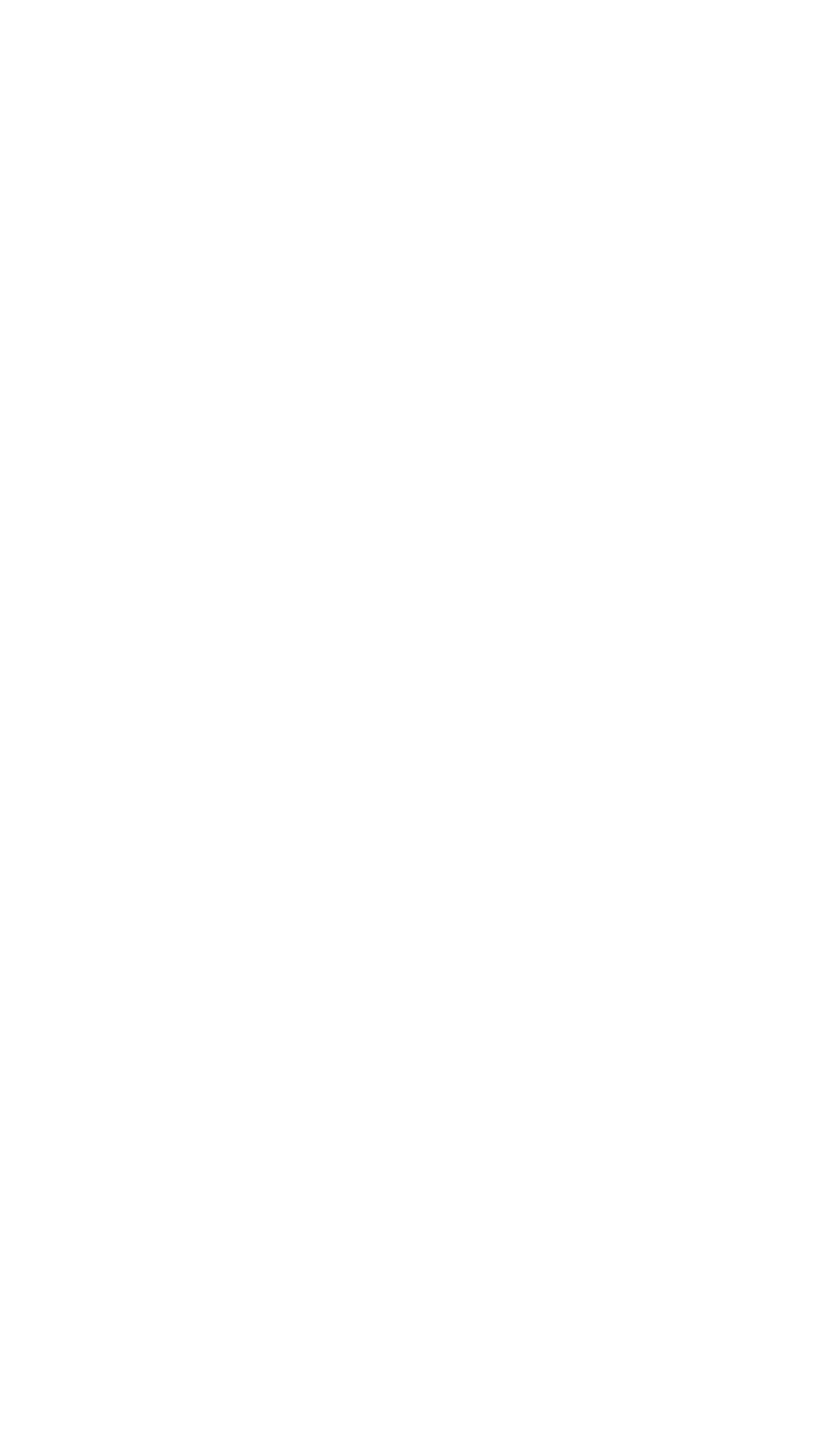 Parohia Balta Albă
